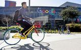 Tin tức - Google mua lại Xively với giá 50 triệu USD