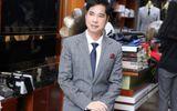 Ngọc Sơn không nhận thêm show dịp Tết để dành thời gian ở cạnh mẹ