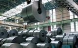 Tin tức - Mỹ đề xuất tăng thuế nhập khẩu nhôm, thép với nhiều nước