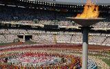 """Triều Tiên và âm mưu đánh bom máy bay """"phá"""" Olympic 1988"""
