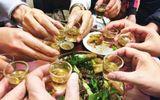 Gần 400 trường hợp nhập viện do ngộ độc rượu trong 3 ngày nghỉ Tết