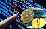 """Tin tức - Hacker kiểm soát hàng ngàn máy tính để """"đào"""" tiền ảo"""
