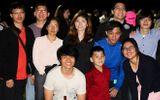 Tin tức - Nam sinh Việt được 8 trường danh giá tại Mỹ nhận đào tạo tiến sĩ