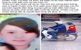 """Hà Nam: Nữ sinh 14 tuổi """"mất tích"""" khi đang đi bán bóng bay"""