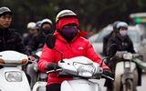 Tin trong nước - Dự báo thời tiết 19/2: Hà Nội sắp đón đợt rét đậm