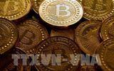 Tin tức - Hơn 1.200 người gửi đơn kiện liên quan tới các vụ lừa đảo bitcoin năm 2017