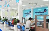 Thương hiệu VietinBank thăng hạng ngoạn mục lên vị trí 310