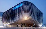 """Tin tức - iPhone X ế ẩm khiến Samsung bị  """"vạ lây"""""""