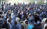Nigeria: Phiến quân Boko Haram tấn công trường học, 111 nữ sinh mất tích