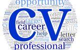 Giáo dục - Hướng nghiệp - Doanh nghiệp cần gì ở sinh viên mới ra trường?
