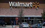 """Tin tức - Người thừa kế Walmart bị """"thổi bay"""" 15 tỷ USD chỉ sau một ngày"""