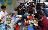 Cộng đồng mạng - Sau Tết, dân tình kéo nhau ăn hàng, bị chặt chém, ăn không ngon