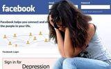 Facebook bất ngờ bị sập trong 3 giờ liền