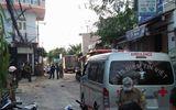 Tin tức - Nam thanh niên ở TP.HCM bị sát hại vì 300 nghìn đồng