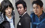 Những bộ phim Hàn đáng mong chờ nhất 2018