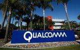 Tin tức - Qualcomm nâng giá trị của thương vụ mua lại NXP lên con số 44 tỉ USD