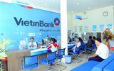 Kinh doanh - Chuyển tiền tự động theo lịch cùng VietinBank
