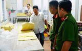 Xử phạt cơ sở tẩm hàn the hóa chất vào hơn 10 tấn mì sợi