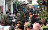 Tin tức - Vụ thảm án 5 người trong gia đình ở Sài Gòn: Lời khai chi tiết của nghi can