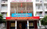 Tin tức - Công an truy tìm đối tượng hành hung 2 bác sĩ bệnh viện Sản Nhi Yên Bái