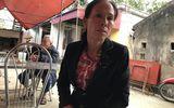 Vụ con rể đâm chết bố vợ: Người nhà nạn nhân bàng hoàng kể lại sự việc