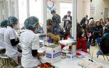 Tin tức - Thủ tướng yêu cầu báo cáo về chất lượng dịch vụ y tế