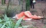 Thanh Hóa: Điều tra vụ nam kỹ sư người Hàn tử vong bất thường