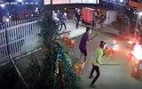 Tin tức - Vụ hàng chục thanh niên truy sát chủ quán nhậu: Bắt khẩn cấp 2 thanh niên