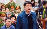 """Tin tức - Ông Đinh La Thăng tiếp tục hầu tòa trong vụ án """"thất thoát 800 tỷ đồng tại ngân hàng OceanBank"""""""
