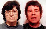 Tin tức - Bí mật kinh hoàng về cặp vợ chồng giết người hàng loạt