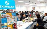 Tin tức - Sau vụ làm mất 245 tỷ của khách, vốn hoá của Eximbank giảm gần 500 tỷ đồng