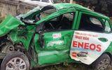 Tin trong nước - Tin tai nạn giao thông mới nhất ngày 24/2/2018