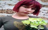 Tin thế giới - Bé gái 12 tuổi bị chó hoang cắn chết trên đường đi học về