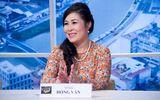 Nghệ sĩ hài Hồng Vân đóng cửa sân khấu Superbowl từ ngày 25/2