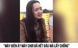 Clip: Cô gái trẻ khóc như mưa khi biết bạn thân sắp lấy chồng khiến dân mạng bật cười
