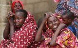 Chính phủ Nigeria lên tiếng vụ hơn 100 nữ sinh viên bị phiến quân bắt cóc