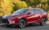 """""""Ông lớn"""" Lexus giảm giá xe hybrid, kỳ vọng doanh số tăng"""