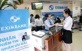 Vụ mất 245 tỷ đồng tại Eximbank: Trách nhiệm bồi thường ra sao?