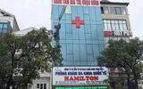 Hà Nội: Thêm một phòng khám đa khoa quốc tế hiện đại