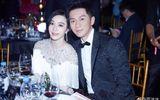 Phạm Băng Băng - Lý Thần sẽ làm đám cưới cuối năm 2018?