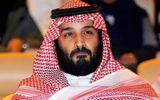 Saudi Arabia cách chức hàng loạt tướng lĩnh cấp cao
