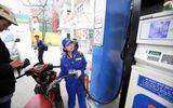 Đề xuất tăng thuế môi trường xăng dầu lên kịch khung, Bộ Tài chính lý giải