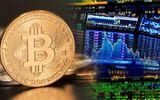 Giá Bitcoin hôm nay 28/2/2018: Tăng thêm 300 USD, đứng vững ở mốc 10.000 USD