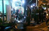 Điều tra vụ hỗn chiến tại quán karaoke, 3 người thương vong