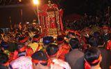 Ấn đền Trần sẽ được phát ở những điểm nào trong mùa lễ hội năm nay?