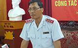 Ông Ngô Văn Khánh nghỉ hưu Thanh tra Chính phủ chỉ còn 3 Phó Tổng