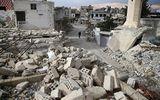 Báo Nga: 5 quốc gia bí mật họp bàn về Trung Đông ở Mỹ
