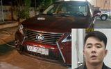 Khởi tố nam thanh niên từ TP HCM xuống Cần Thơ trộm xe Lexus của người tình