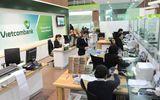 Vietcombank tăng phí SMS Banking lên 11.000 đồng, người dùng tính chuyển ngân hàng