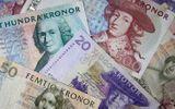 Nguyên nhân không ngờ khiến tiền giấy, tiền xu dần biến mất tại Thụy Điển